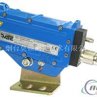 工业级高精度激光测距传感器