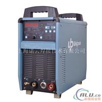 全数字脉冲气保焊机UP500PMIG27