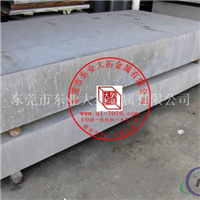 批发进口5754铝薄板