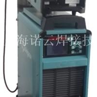 优尼珀全数字气保焊机 UP300PMIG02A
