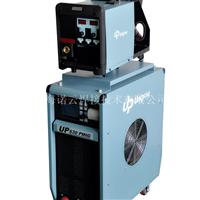 UP400KING脉冲氩弧焊多功能弧焊电源