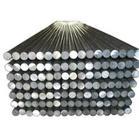 5083铝棒产品简介