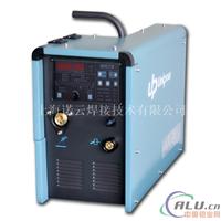 自动铝焊机 铝板焊机COMBO215