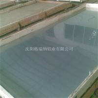 供应6082铝板规格