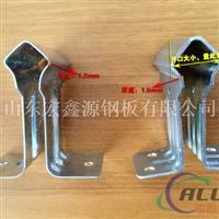 山东滨州760不锈钢支架厂家哪家好?