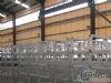 工业型材 江苏工业型材质量价格