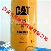 廠家直銷CAT320C挖掘機濾芯