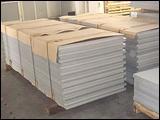 厂家热销室内外铝塑板