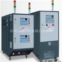 压铸模温机生产厂家