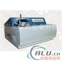供应铝型材金属成分检测仪器