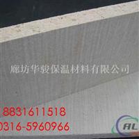 现在硅酸铝纤维板价格