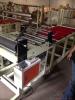 transfer film bagging machine