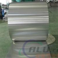 化工厂防腐保温铝皮生产线最多,库存量最大的公司