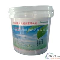 氮化硼涂料抗沾粘离型保护涂料