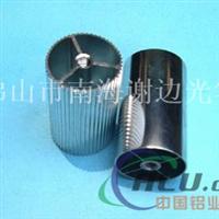 供应 直销 铝圆管06
