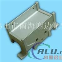 供应 直销 铝材深加工产品02