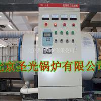全自動60千瓦電熱水鍋爐