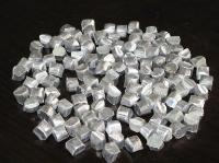 钢厂炼钢脱氧铝杆 铝豆 铝粒