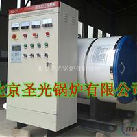 煤改电90千瓦电热水锅炉电采暖锅炉