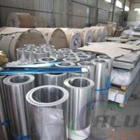 设备隔热10603003铝皮现场加工,生产快