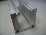 自动门型材  铝型材价格