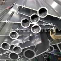 鋁排管 滑雪場專用鋁管 造雪機