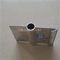 制冷用铝排管