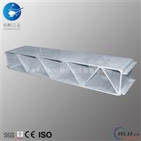 轨道交通铝型材\轨道型材