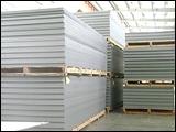 厂家热销室内外优质铝塑板