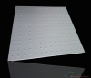 aluminum ceiling sheet