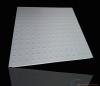 aluminum ceiling sheet