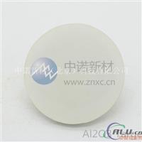 高纯氧化铝靶材高纯三氧化二铝靶