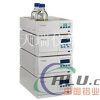 HPLC 分析醛酮类物质仪器