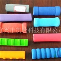 宜兴凯速厂价直供橡胶板,泡棉护套管