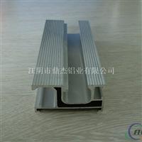 江阴鼎杰生产高质量铝合金型材