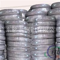 环保裸铝线、6061铝线