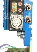 工业原装进口扫描式热金属检测器