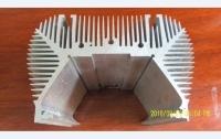 工业型材 特种工业型材价格