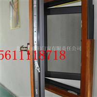 铝木复合门窗价格丨铝木复合门窗加盟