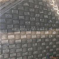 花纹板材   6060铝镁合金  6060花纹铝板