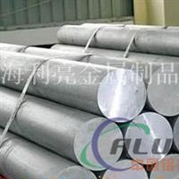 5019铝合金5019铝板