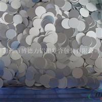 供应铝箔垫片封口膜