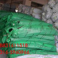 橡塑空调管制造企业