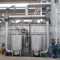 15T及以下工业炉 高温换热燃烧系统