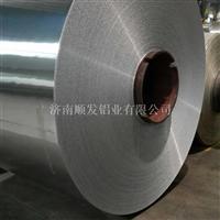 生产3003防锈合金铝板 3A21防锈铝卷