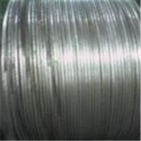 2024鉚釘鋁線批發 環保2008鋁合金線