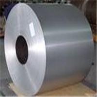 耐腐蚀铝合金带 6061铝合金带价格 0.5mm
