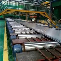 生产销售5083铝板  5754合金铝板