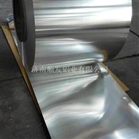厂家供应0.5保温铝板 保温铝皮 保温铝卷