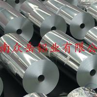 0.5铝卷一平米多少钱尺寸